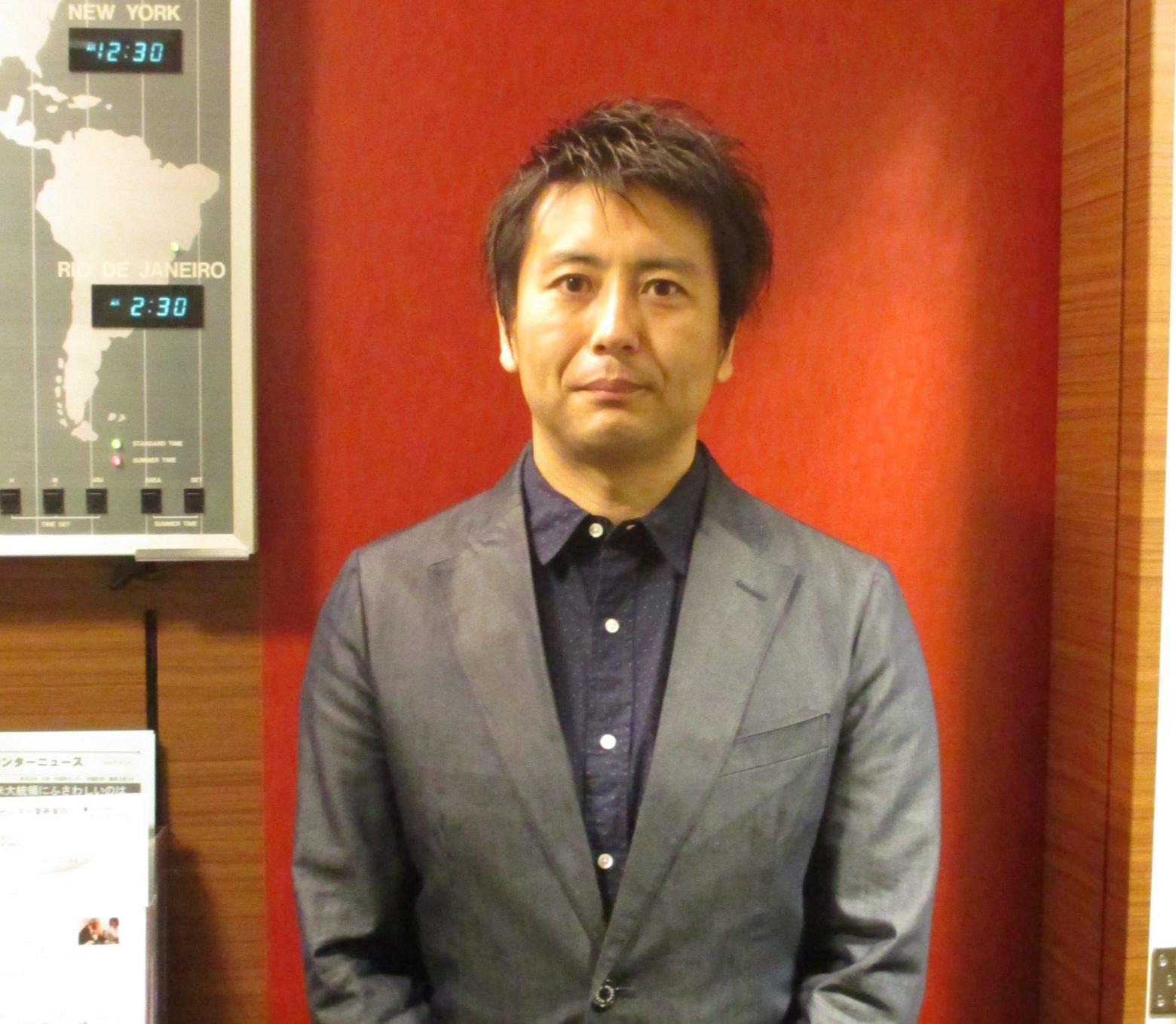 翻訳者は、今まで日本に伝えられていない情報に触れることができるやりがいのあるお仕事です。
