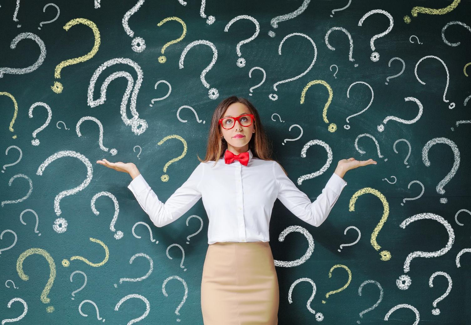通訳でお仕事をするために必要な資格とは?