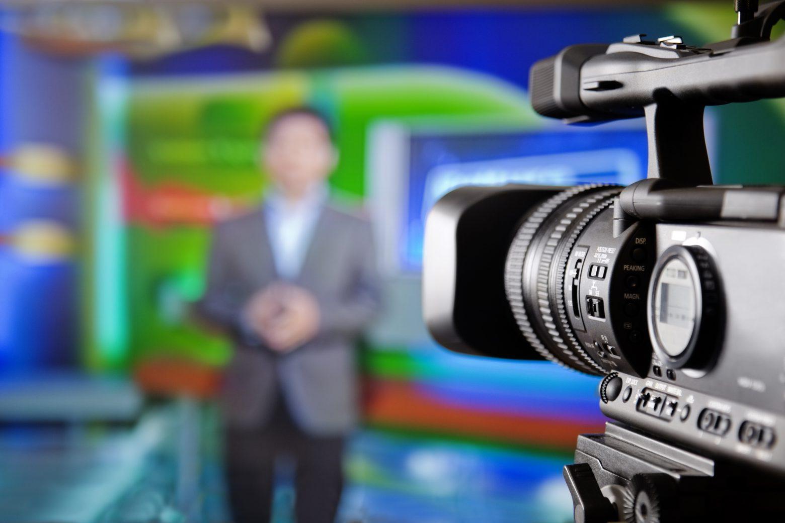 テレビショッピングにおける外国人ゲスト通訳