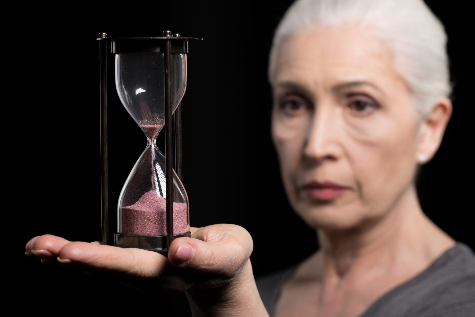 通訳の仕事に年齢制限はありますか?