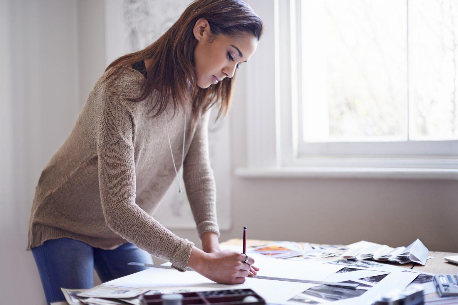 自分に合った働き方が出来、学べることも多く、充実感とやりがいをとても感じられる場所です。